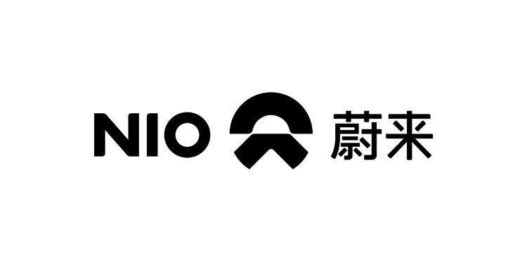 お取引先企業ロゴマーク10