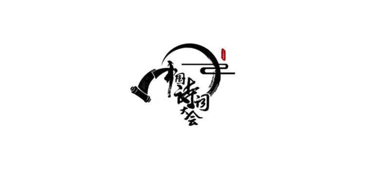 お取引先企業ロゴマーク28