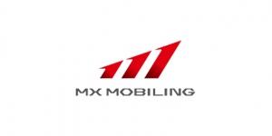 MXモバイリング